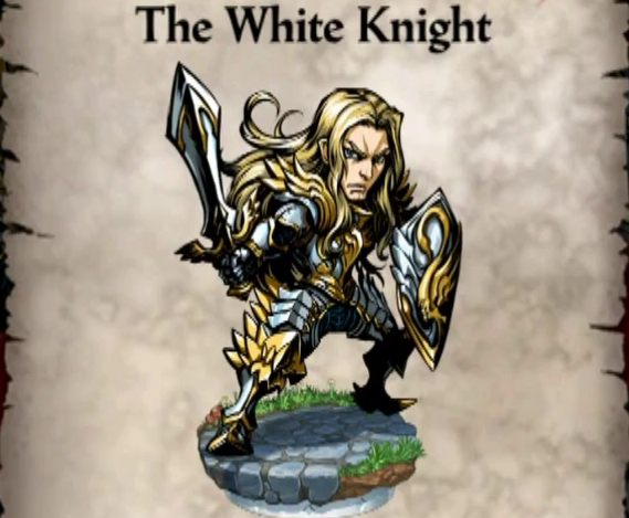 File:New.whiteknight.png