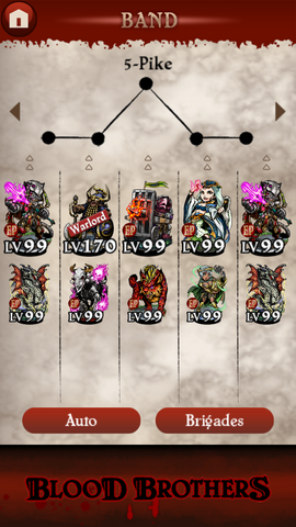 File:My current pvp brig.png