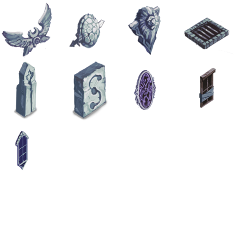 File:Object M Special Dungeon 06.png