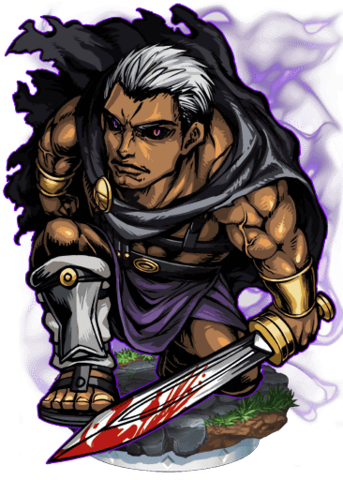 File:Marcus, Blood Warrior Figure.png