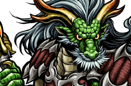 File:Nightblade, Archsage of Winds Face.png