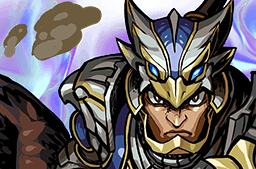 File:Lucan, Eagle Knight Face.png