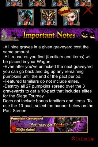 File:Pumpkin Graveyard info7.PNG