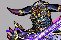 File:Borivoi, the Black Prince II Face.png