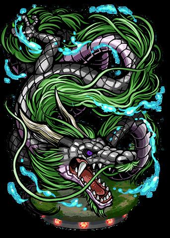 File:Hei Long, Black Dragon II Figure.png