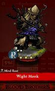 Wight Monk (evo reveal)