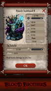Firuch Iceblood II