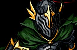 File:Sir Galahad, Road Knight II Face.png