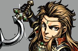 File:Attis the Amazonite Warrior II Face.png