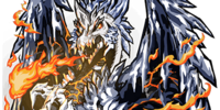 Cocytus Dragon II
