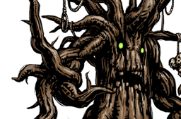 File:Treant Face.png