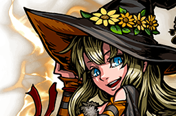 File:Alyssa, Black Cat Witch Face.png