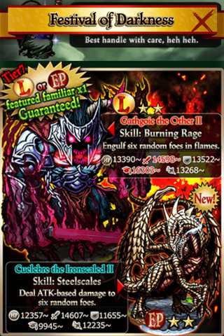File:Festival of Darkness.PNG