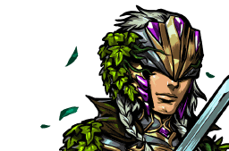 File:Kalevan, the Forest Green Face.png