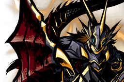 File:Mordred, Drake Knight Face.png