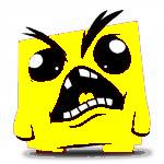 File:Yellowtroll.png