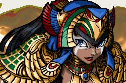 File:Neith, Goddess of War Face.png