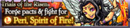 Trials of the Risen October 2015 Banner