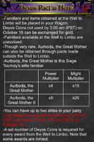 Deyos Pact info11