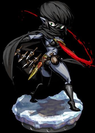 File:Elven Assassin II Figure.png