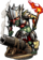 Goblin Bombardier Figure