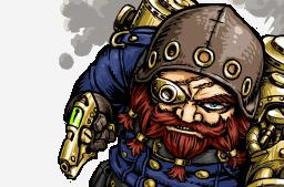 File:Regin, the Clockwork Arm Face.png