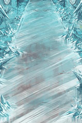 File:Carpet27.png