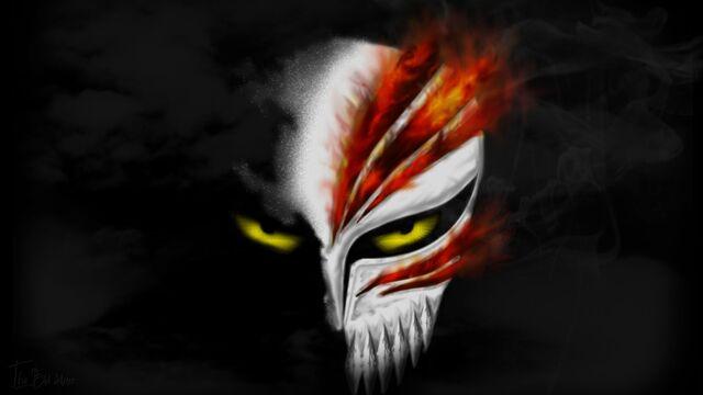 File:Hollow mask by thebadsaint-d331oo1.jpg