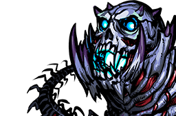 File:Skull Centipede II Face.png