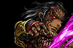 File:Achilles, Fallen Hero Face.png