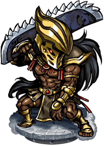 File:Beowulf Figure.png