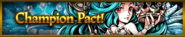 Champion Pact July 2015 Header
