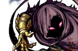 File:Phantom Assassin II Face.png
