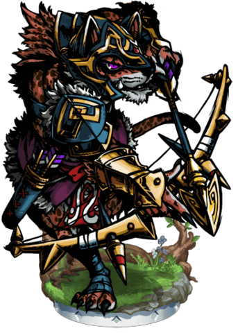 File:Philoc, Deadly Shadow II Figure.png