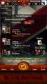 Thumbnail for version as of 00:16, September 23, 2013