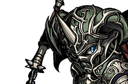 File:Narluce, Steel Knight Face.png