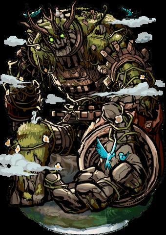 File:Tuniq, Guardian Colossus Figure.png