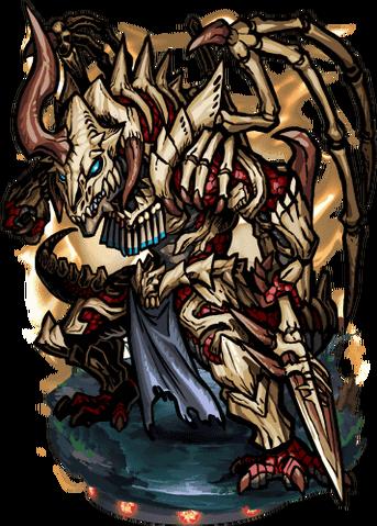 File:Vezat, Dragonbone Warrior Figure.png