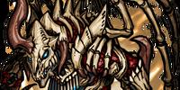 Vezat, Dragonbone Warrior