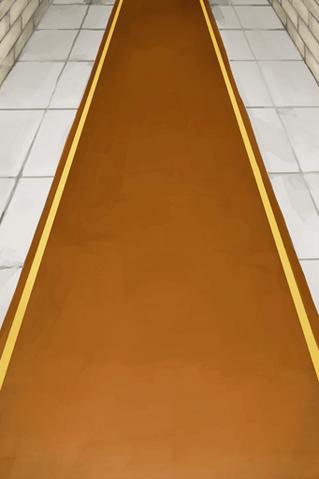 File:Carpet04.png