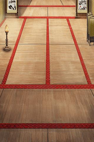 File:Carpet18.png