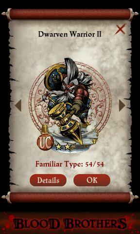 File:Dwarven Warrior II -alternate version- (pact).jpg