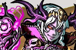 File:Hel, Goddess of Death II Face.png