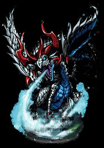File:Nidhogg, Ice Dragon Figure.png
