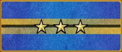 File:PvP.Title.Blue.3.png