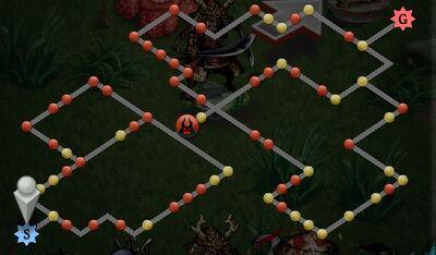 Fleshflower Field3