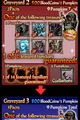 Thumbnail for version as of 16:33, October 10, 2013