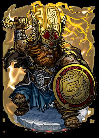 File:Thor, Giant Slayer Figure.png