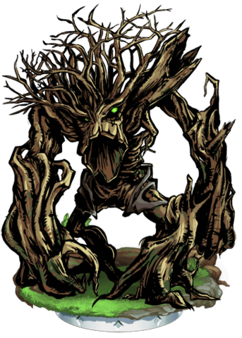 File:Wandering Treant Figure.png