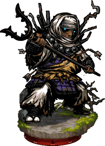 File:Wight Acolyte + Figure.png
